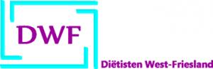 Diëtisten West-Friesland