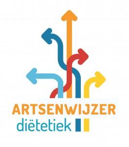 Artsenwijzer_in_JPG